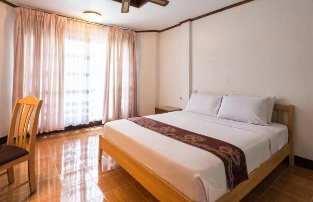 фотографии Seashore Pattaya Resort изображение №12
