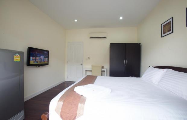 фотографии Wonderful Pool House at Kata (ex. Oh Inspire Hotel) изображение №16