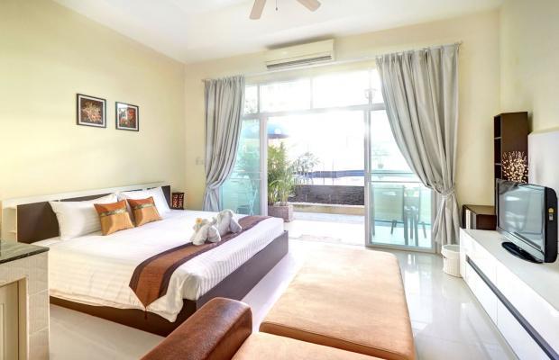 фото отеля Wonderful Pool House at Kata (ex. Oh Inspire Hotel) изображение №5