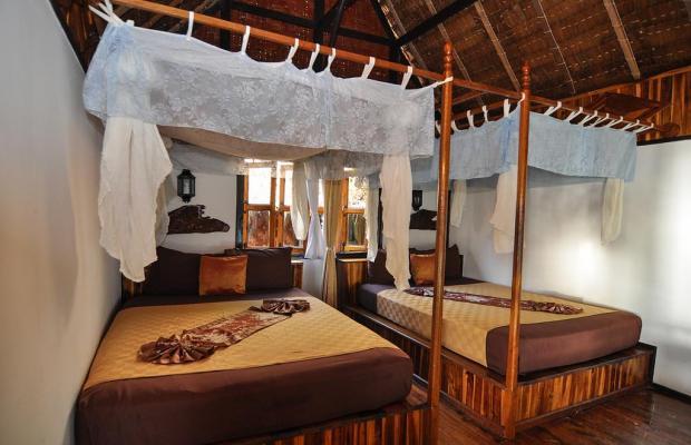 фото отеля Phi Phi Relax Resort изображение №9