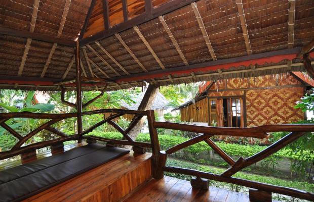 фотографии отеля Phi Phi Relax Resort изображение №7
