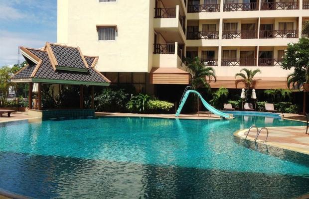 фото отеля Phuphaya Resort изображение №45