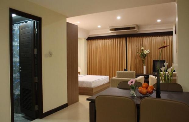 фото отеля Pinewood Residences изображение №5