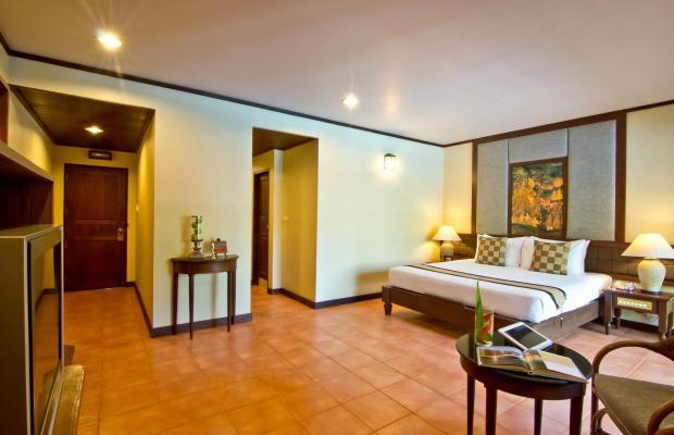 фото отеля Plumeria Serviced Apartment изображение №65