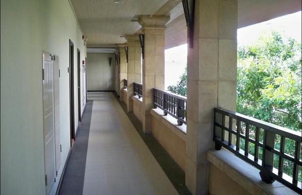 фото Plumeria Serviced Apartment изображение №54