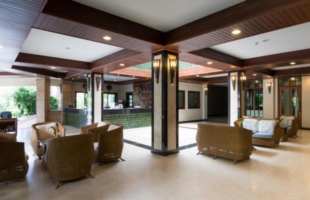 фотографии отеля Plumeria Serviced Apartment изображение №15