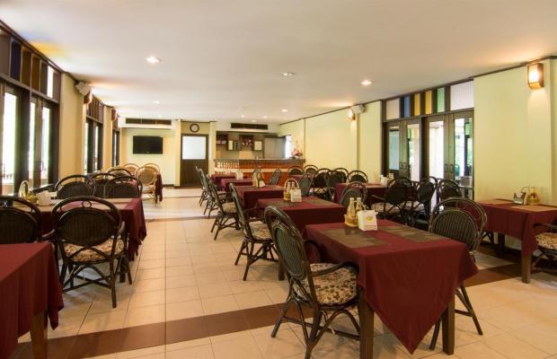 фото отеля Plumeria Serviced Apartment изображение №13