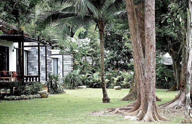 фотографии отеля The Mangrove Panwa Phuket Resort изображение №51