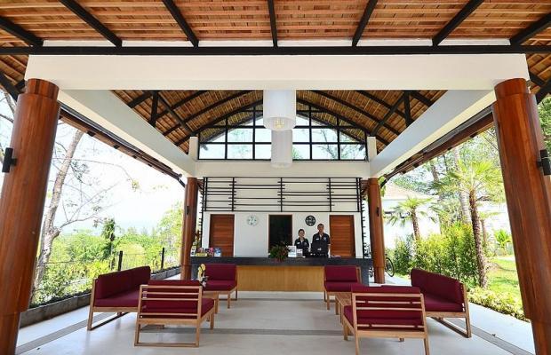 фото The Mangrove Panwa Phuket Resort изображение №42