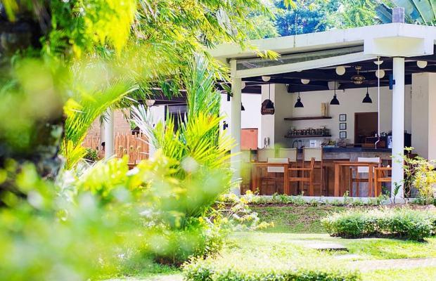 фотографии The Mangrove Panwa Phuket Resort изображение №36