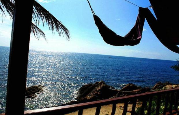 фото Lucky Resort изображение №10