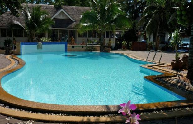 фото отеля Rajapruek Samui Resort изображение №13
