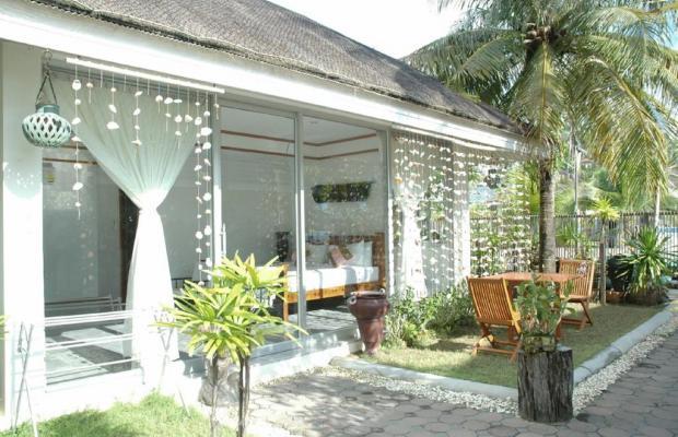 фотографии Rajapruek Samui Resort изображение №8