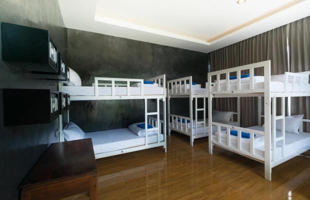 фото отеля Ibiza House Phi Phi изображение №13