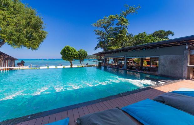 фото Ibiza House Phi Phi изображение №2