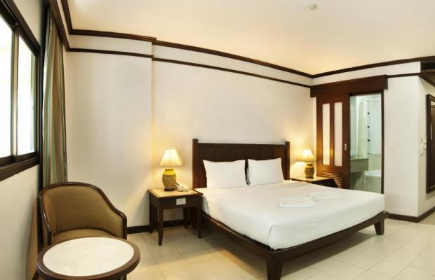 фото отеля Rattana Mansion изображение №29