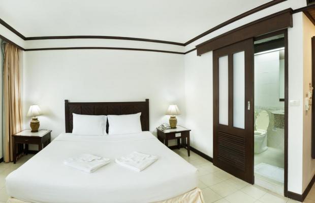 фото отеля Rattana Mansion изображение №21