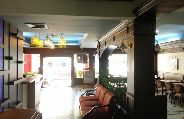 фото отеля Rattana Mansion изображение №17