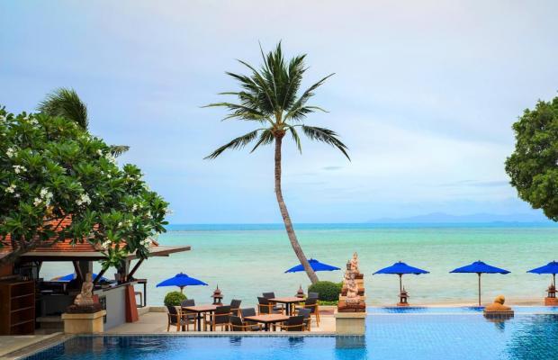 фото отеля Renaissance Koh Samui Resort & Spa (ex. Buriraya) изображение №17