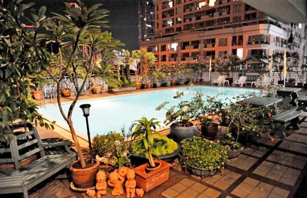 фото SalaDang Place изображение №2