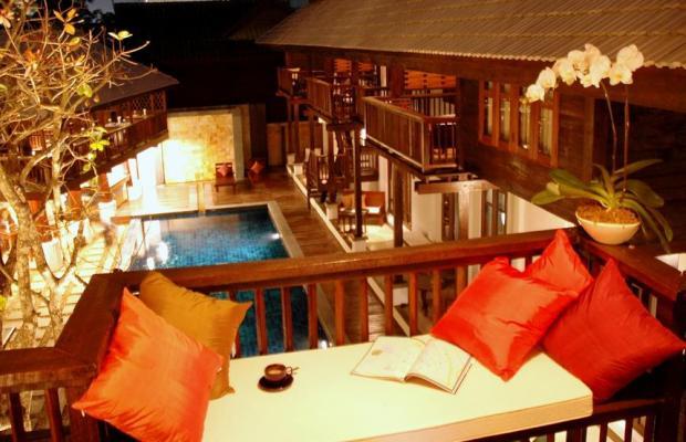 фото Banthai Village изображение №22