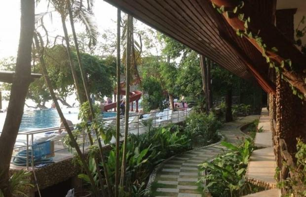 фото Koh Chang Lagoon Resort изображение №22