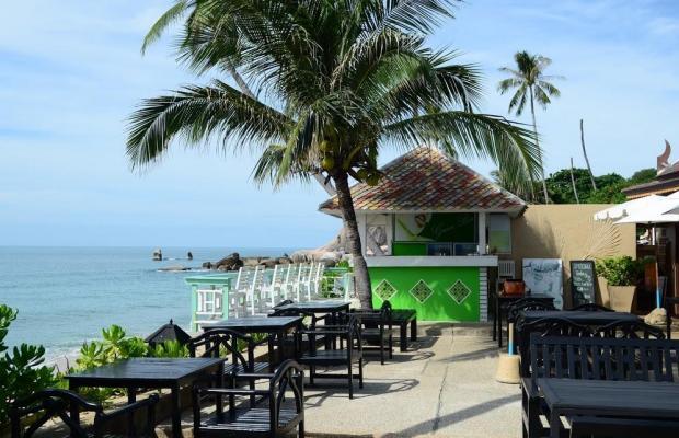 фотографии отеля Rummana Boutique Resort изображение №7