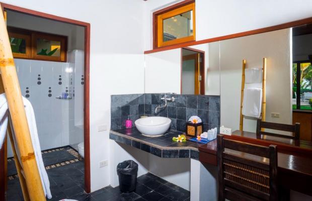 фото Saboey Resort & Villas изображение №26