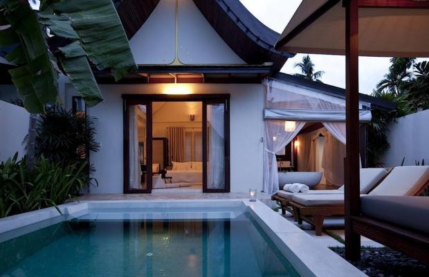 фото отеля Sala Samui Resort & Spa изображение №49
