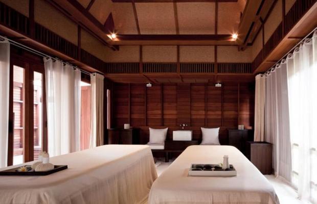 фото Sala Samui Resort & Spa изображение №46