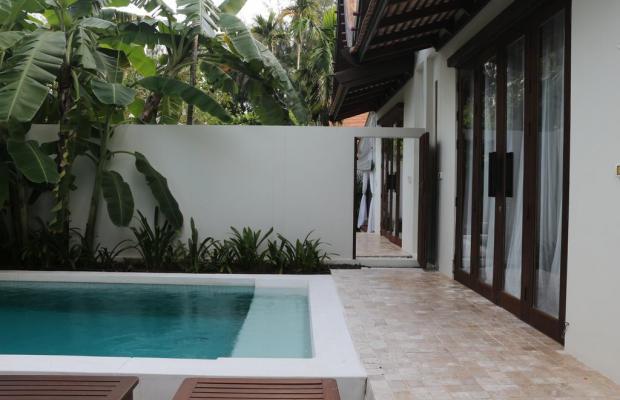 фотографии Sala Samui Resort & Spa изображение №24