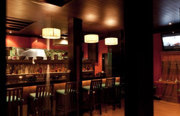 фото Sala Samui Resort & Spa изображение №18