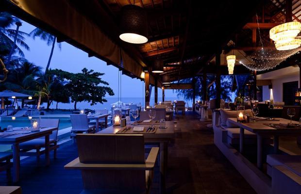 фото Sala Samui Resort & Spa изображение №14