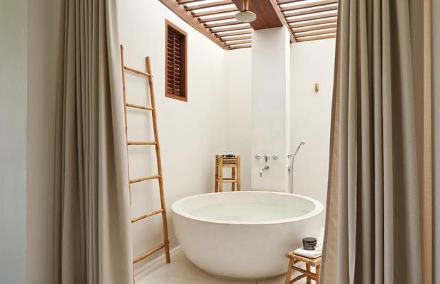 фотографии Sala Samui Resort & Spa изображение №12