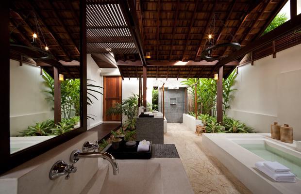 фотографии Sala Samui Resort & Spa изображение №8