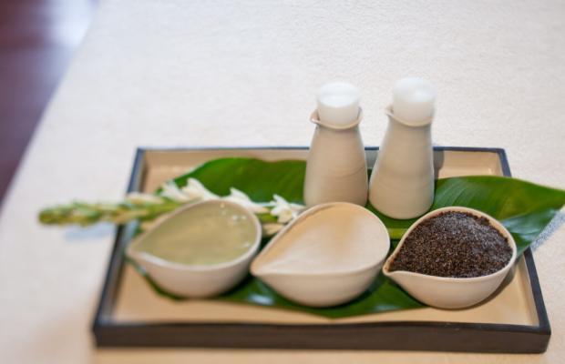 фото Sala Samui Resort & Spa изображение №2