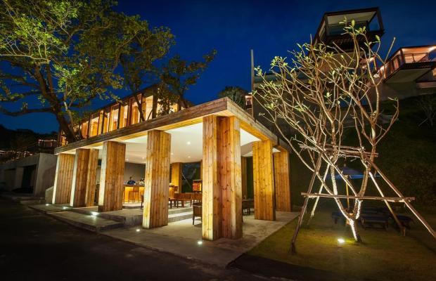 фотографии The Naka Phuket изображение №8