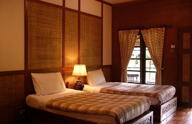 фотографии отеля Fern Resort изображение №31