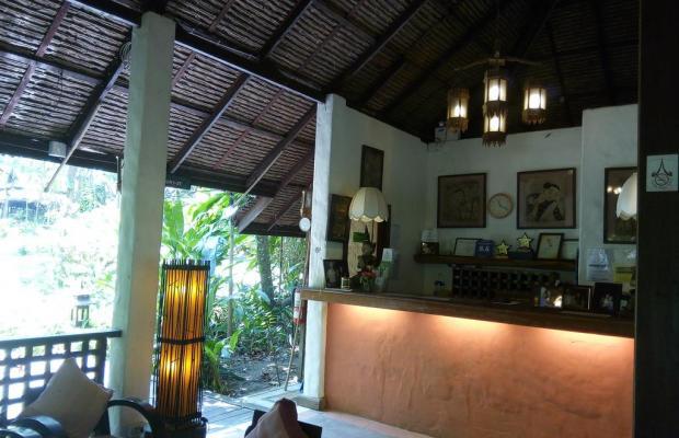 фото Fern Resort изображение №14