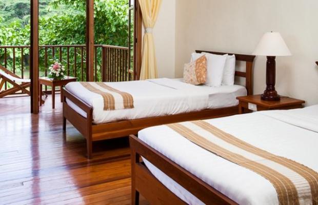 фотографии отеля Riverhouse Resort Maesariang изображение №11