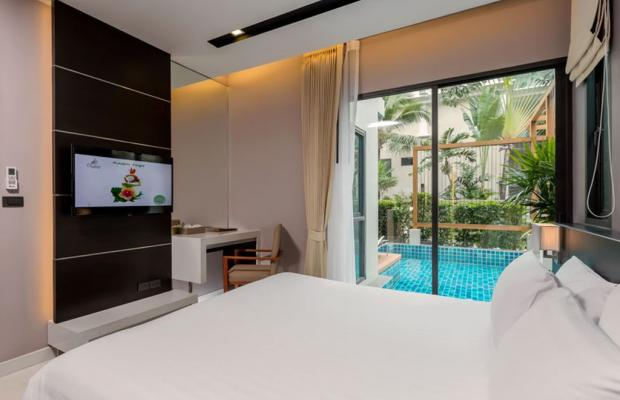 фото отеля The Charm Resort Phuket изображение №65