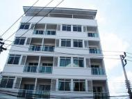 Enjoy Hotel (ex. Green Harbor Patong Hotel; Home 8 Hotel), 3*
