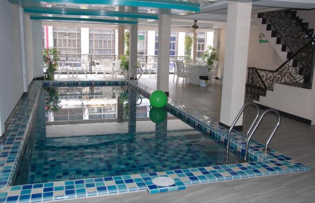 фото отеля Land Royal Residence изображение №37