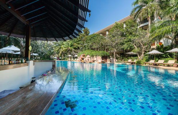 фото отеля Ravindra Beach Resort & SPA изображение №117