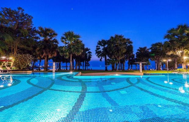 фото Ravindra Beach Resort & SPA изображение №102