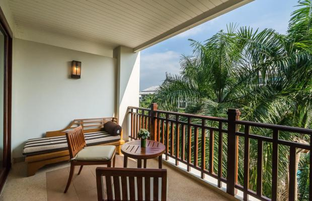 фотографии отеля Ravindra Beach Resort & SPA изображение №51