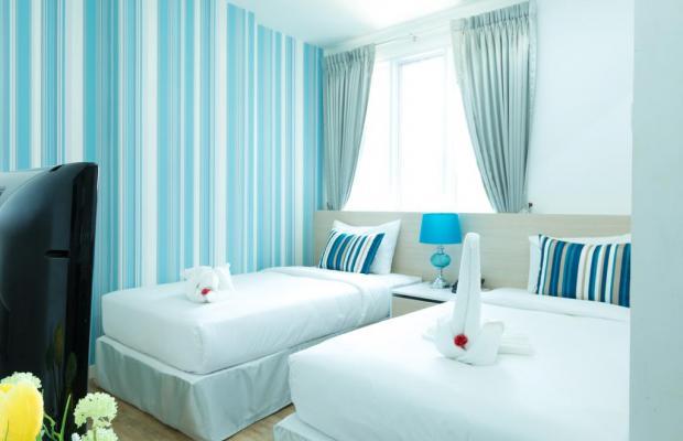 фотографии D@Sea Hotel изображение №16