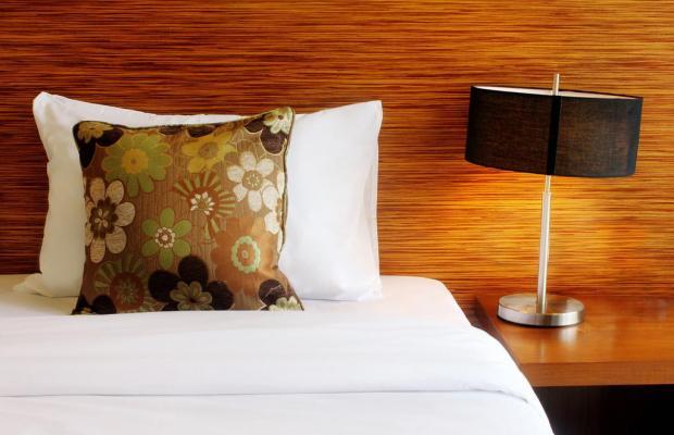фото Natalie Resort изображение №30