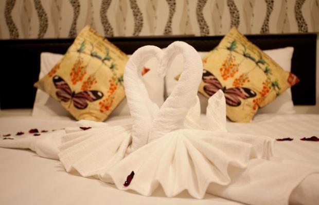 фото отеля Chill Patong Hotel изображение №13