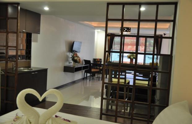 фото The Gallery at Koh Chang изображение №42